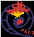 logo-fscj